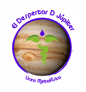 logo-portada-800x848
