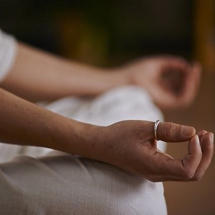 meditación-cuadrado