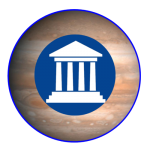 simbolo-academia-jupiter-500x500-transp