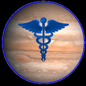 simbolo-salud-jupiter-redondo-azul-transp-500x500