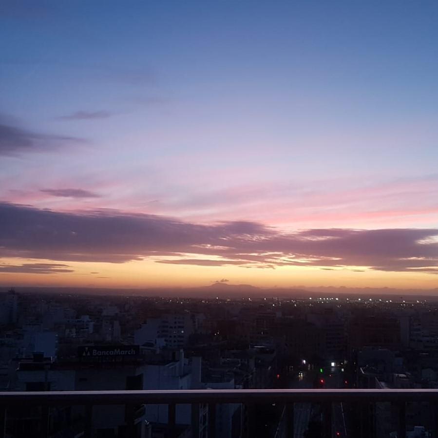 vistas-big-squared