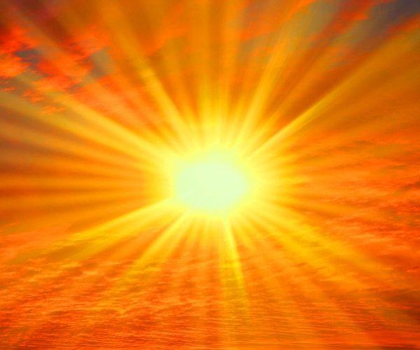zaphiel elohim el poder de la claridad